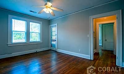 Bedroom, 993 North Highland Avenue Northeast, 1