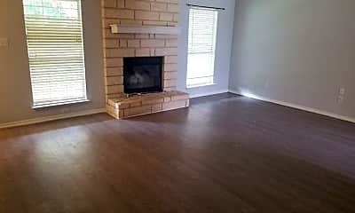 2105 Indian Camp Trail, 1
