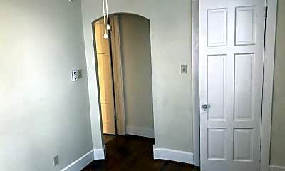 Bedroom, 365 E 2nd St, 2