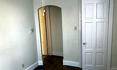 Bedroom, 365 E 2nd St, 2