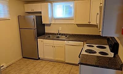 Kitchen, 532 S 1st Way, 0