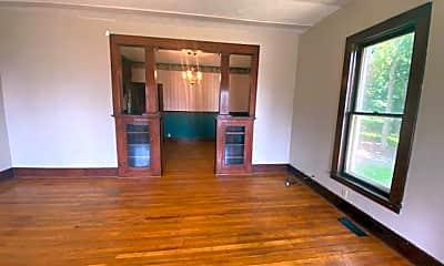 Living Room, 5025 NY-410, 2