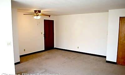 Bedroom, 4431 Chowen Ave S, 2