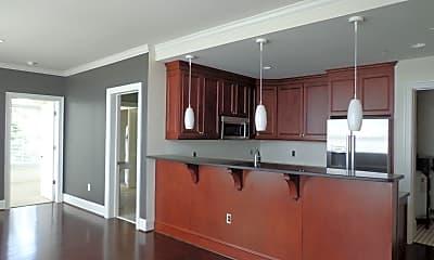 Kitchen, 710 Independence Pl, 0