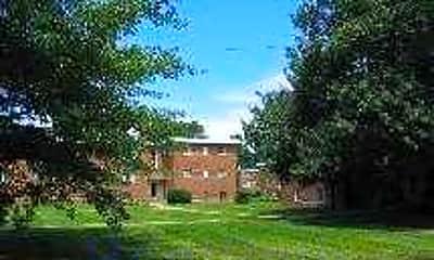 Hilltop Estates, 2
