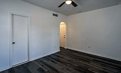 Bedroom, 920 Pennsylvania Ave, 1