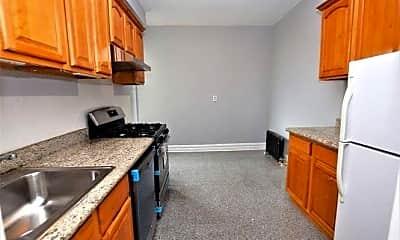 Kitchen, 43-32 46th St, 0