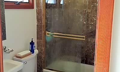 Bathroom, 710 South Fremont st, 1