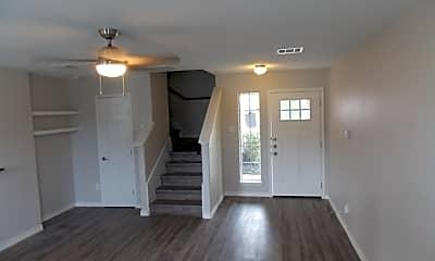 Living Room, 13318 Ambrosa Drive, 1