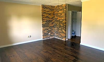 Living Room, 13847 Mariellen Rd SW, 2