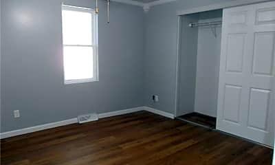 Bedroom, 1042 Gilmore Lake Rd, 1