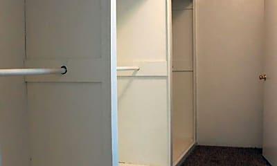 Bedroom, 13428 California St, 2