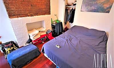 Bedroom, 545 E 5th St, 1