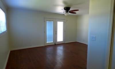 Living Room, 342 East Morrill Avenue, 2