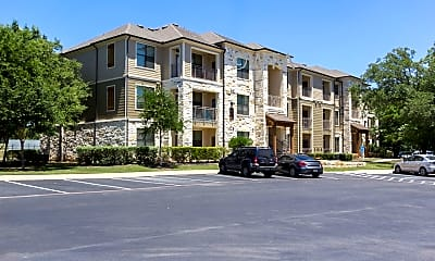 Building, 7727 Potranco Rd, 2