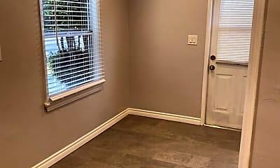 Bedroom, 10763 Jefferson Blvd, 2