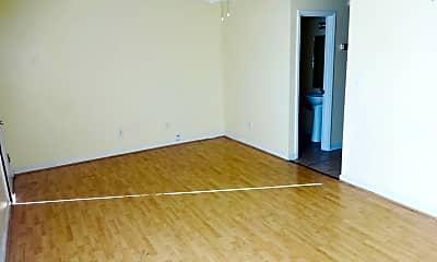 Bedroom, 5515 Bringle Ct, 2