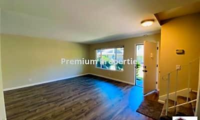 Living Room, 2804 Bollinger Canyon Rd, 2