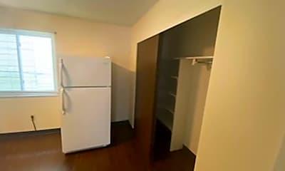 Kitchen, 2444 N 4th St, 1