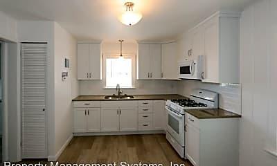 Kitchen, 1830 Gregson Ave, 1