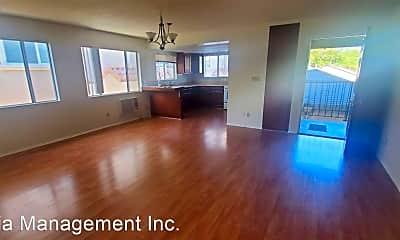 Living Room, 504 E Valencia Ave, 2