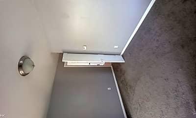 Bedroom, 24738 Cherry St, 1