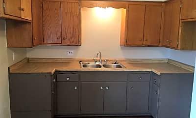 Kitchen, 8655 W Fond Du Lac Ave, 0