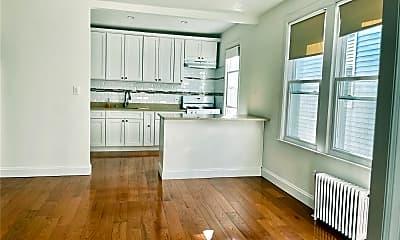 Kitchen, 69-18 64th Pl 2, 0