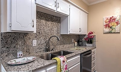 Kitchen, 3003 S.W. 27th Ave, 1