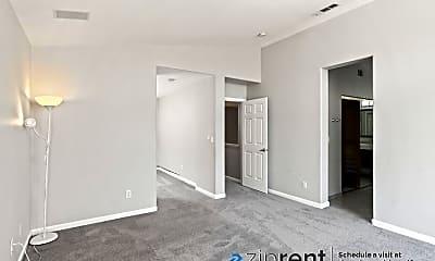Bedroom, 5341 Roxburghe Court, 2
