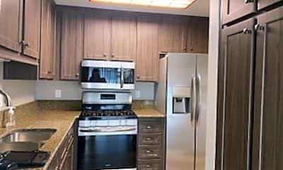 Kitchen, 2495 Sycamore Glen Dr, 1