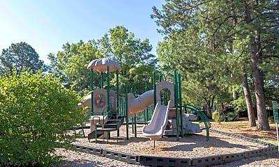 Playground, 177 Summerwalk Cir 177, 2
