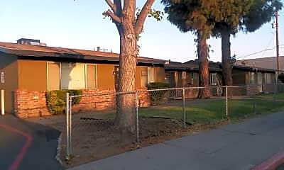 La Casa Lisa Apartments, 0