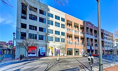Building, 260 18th St NW 10203, 0