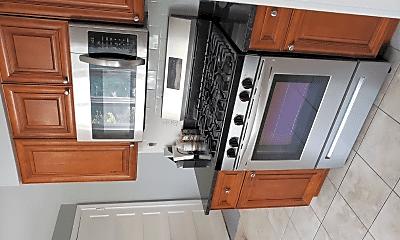 Kitchen, 58 Grant Ave, 1