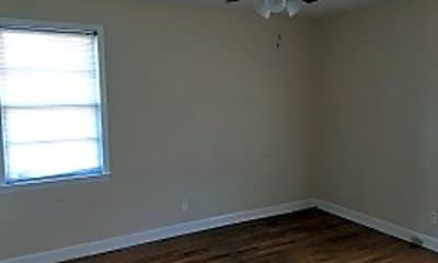 Bedroom, 3213 Ragsdale Dr, 2