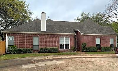 Building, 8791 Halstead Ct, 0