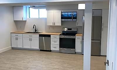 Kitchen, 2525 Little Cottonwood Rd, 1