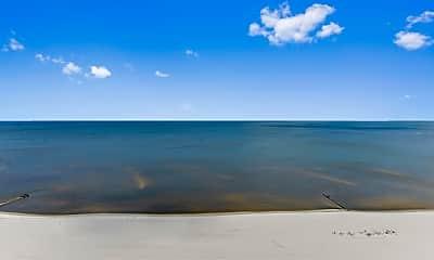 2228 Beach Dr 1205, 2