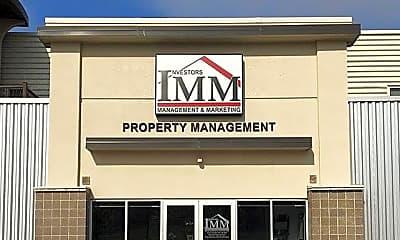 IMM Apartments, 0
