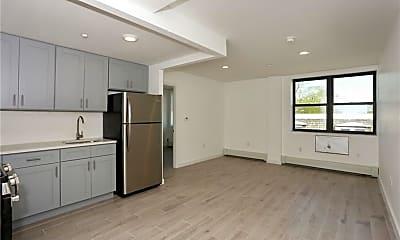 Kitchen, 979 Summit Ave 6F, 0