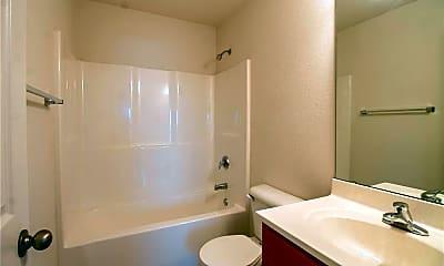 Bathroom, 1776 Lexington Pl 200, 2