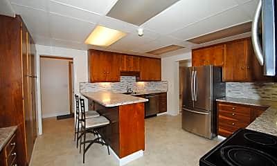 Kitchen, 2252 Yankovich Rd, 1