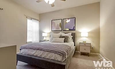 Bedroom, 4201 Monterey Oaks Blvd, 0