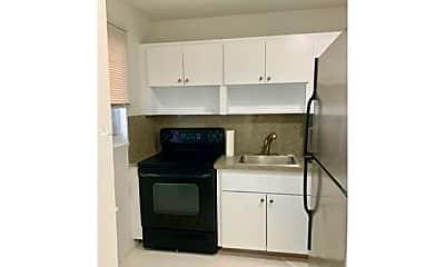 Kitchen, 325 Ocean Dr, 0