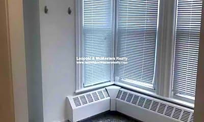 Bathroom, 59 Langdon St, 2