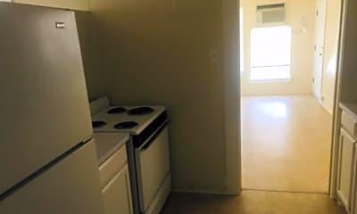 Kitchen, 1000 Gregg St, 2