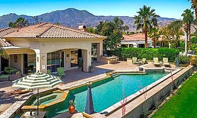 Pool, 80128 Riviera, 0