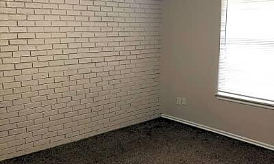 Bathroom, 2021 NW 25th St, 2