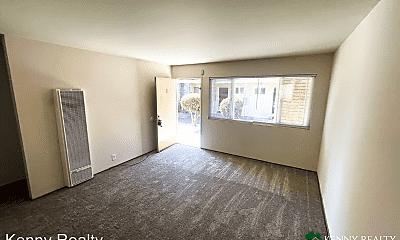 Living Room, 74 Arroyo Dr, 1